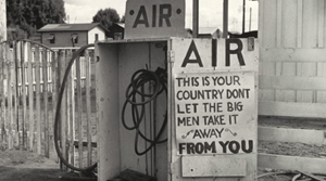 Last Chance to See: Dorothea Lange Words & Pictures at MoMA