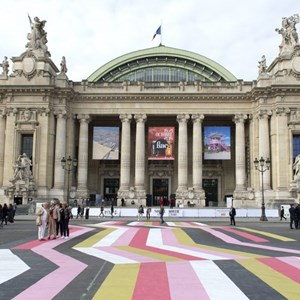 FIAC Announces the Cancellation of its 2020 Edition