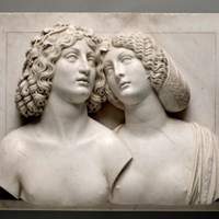 Louvre Presents The Body and Soul: Italian Renaissance Sculpture from Donatello to Michelangelo