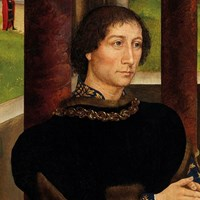 Musea Brugge Presents 'Memling Now: Hans Memling in Contemporary Art'