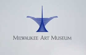 Massive Open Online Course by The Milwaukee Art Museum