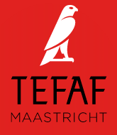 TEFAF 2016 is taking place from 11-20 March in Maastricht, The Netherlands.