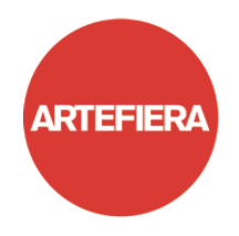 ARTE FIERA 2015 January 23 – 26 in Bologna