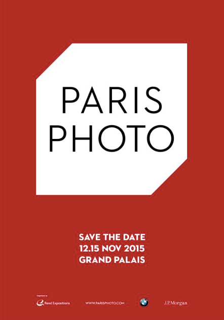 Paris Photo announces its participants