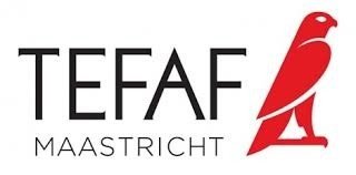 TEFAF Maastricht to launch two new annual art fairs in New York at Park Avenue Armory in Fall of 2016 and Spring of 2017