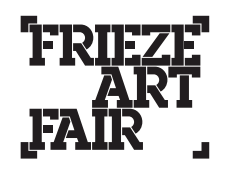 Frieze London 2015: Details Announced
