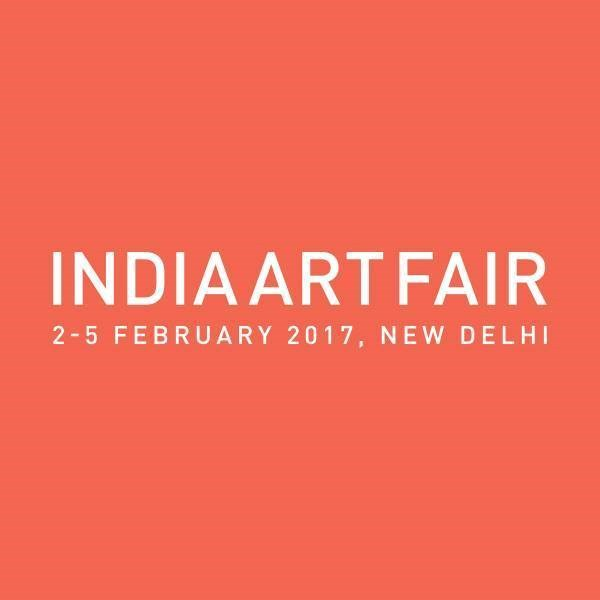 India Art Fair is South Asia's leading platform for modern and contemporary art