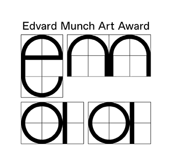 The Munch Museum announces the inaugural winner of The Edvard Munch Art Award