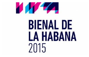 12th Havana Biennial Between the Idea and Experience
