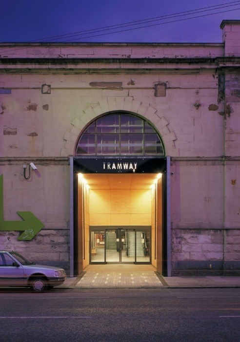Turner Prize 2015 winner to be announced 7 December 2015