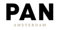 Interview with Madelon Strijbos, marketing and PR manager of PAN Amsterdam