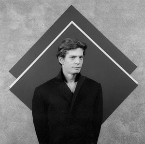 Juergen Teller to curate exhibition of works by Robert Mapplethorpe