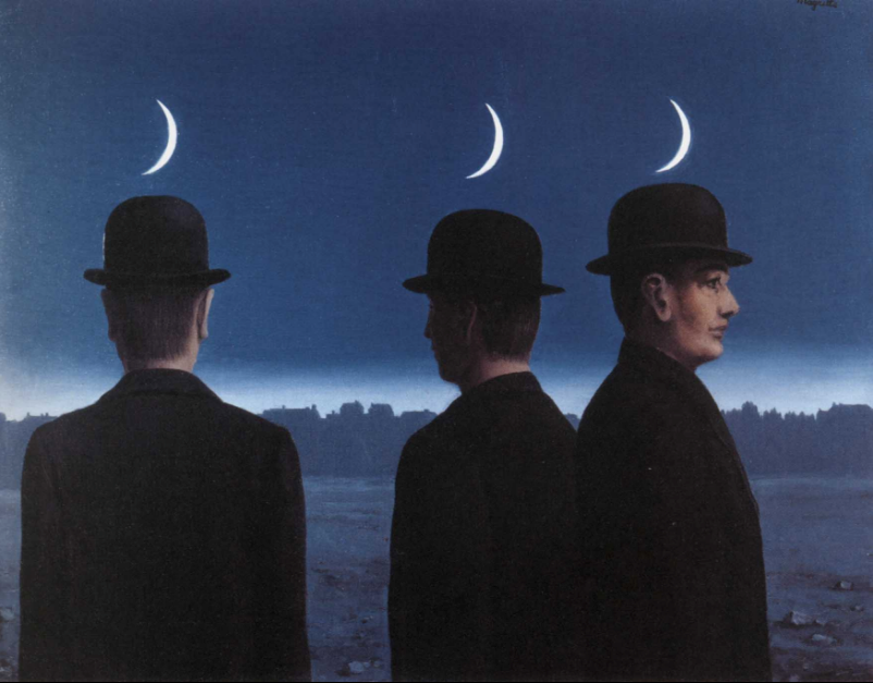Magritte Museum: 7 years of international influence