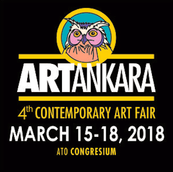 ARTANKARA: 4th edition is upcoming