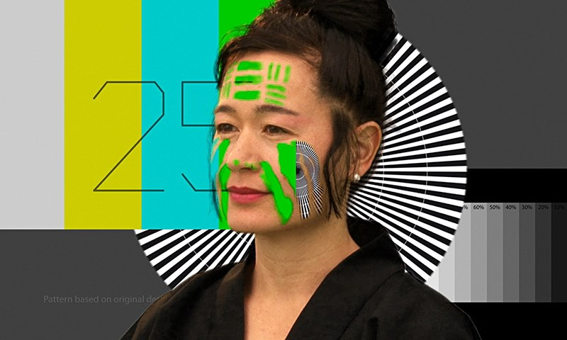 Artist Hito Steyerl named No. 1 in 2017 edition of ArtReview's annual Power 100