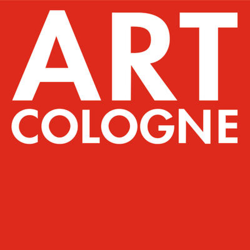 ART COLOGNE 2017 to start next week