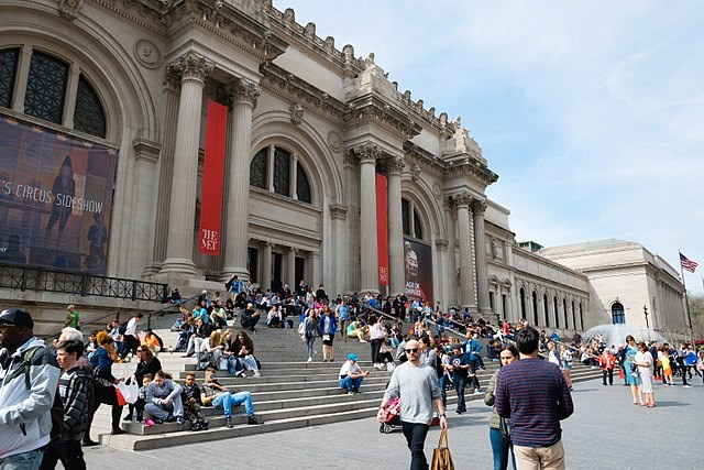 Two Groundbreaking Reports Reinforce the Value of Museums