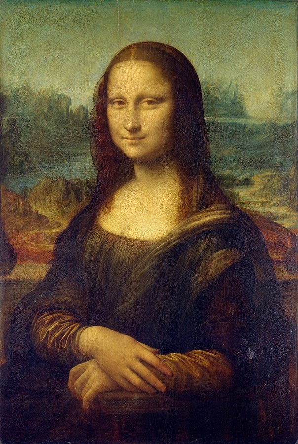 Is the Mona Lisa Set to Start Travelling?