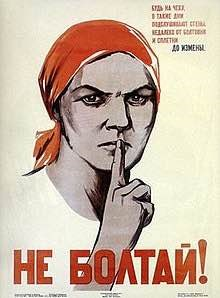Propaganda Posters : Pour Le Drapeau and Country