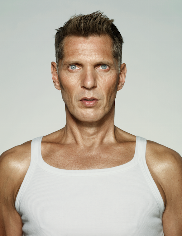 Rijksmuseum Receives Core Collection Erwin Olaf