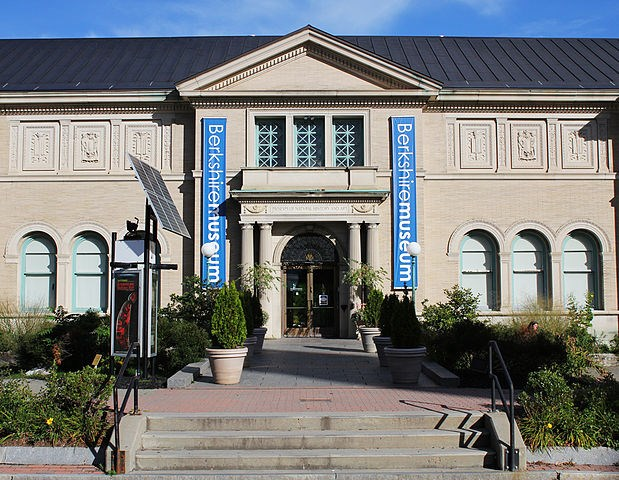 The Association of Art Museum Directors (AAMD) Imposes Sanctions on the Berkshire Museum and the La Salle University Art Museum