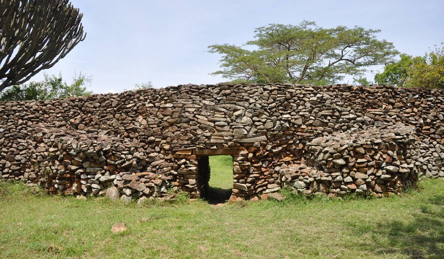 Sites from Kenya, Oman and Saudi Arabia Inscribed on UNESCO World Heritage List