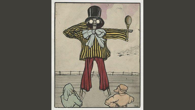 artdependence russian dada 1914 1924