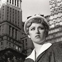 Cindy Sherman's Complete Untitled Film Stills Series to go on Public Display for First Time