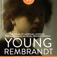 News of Rembrandt Discovery Premature