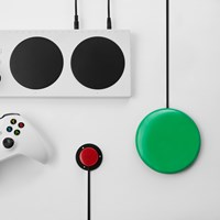 Xbox Controller joins V&A Collection