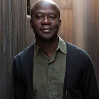 Sir David Adjaye  Selected As Design Architect For New Princeton University Art Museum