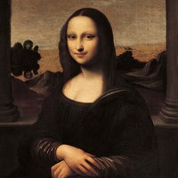 Unveiling the Mystery of Leonardo's Two Mona Lisas