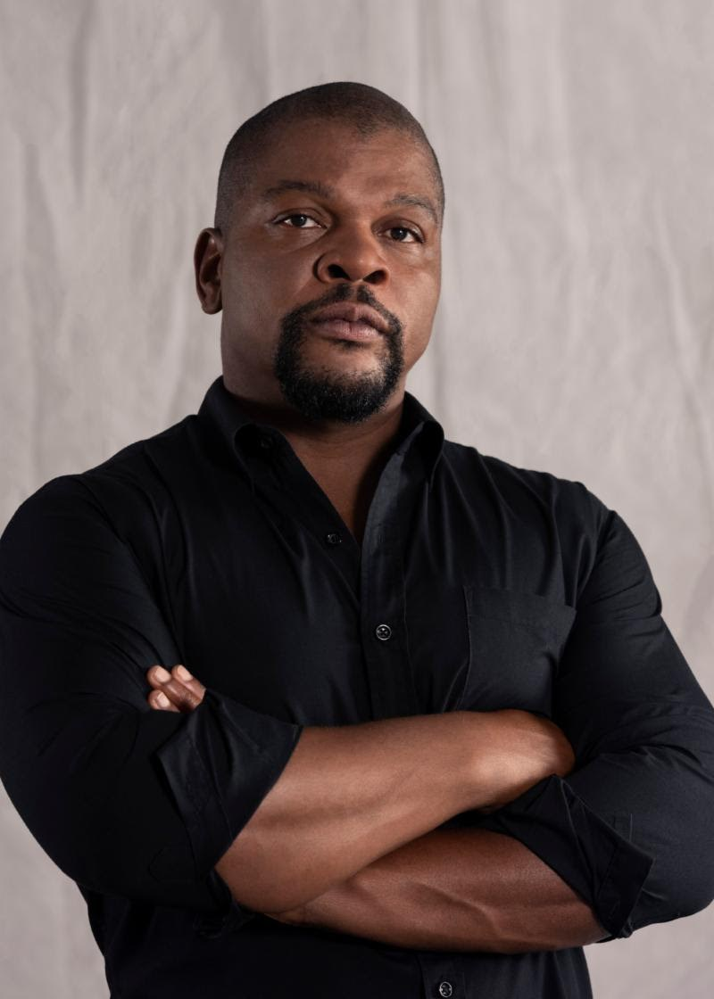Kehinde Wiley to be Honored with The Gordon Parks Foundation Award
