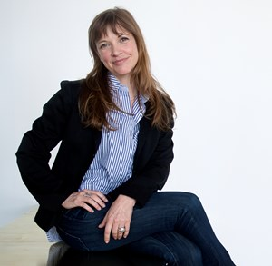 Kate Fowle Appointed Director of MoMA PS1