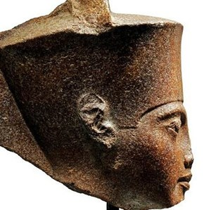 Egypt Calls in Interpol to Reclaim 3,000-Year-Old Tutankhamun Artefact