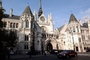 £1 Million Fraudulent Art Investment Companies Wound-up by Courts