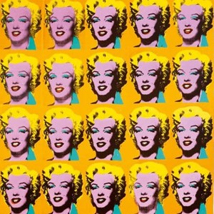 Tate Modern will Open Andy Warhol's Retrospective in 2020