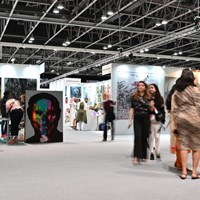 Art Dubai Postpones 2020 Art Fair; Announcing Plans for New Dubai-Focused Programme in its Place