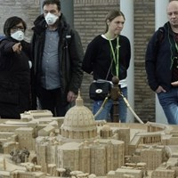 Vatican Сloses Museums, Beefs up Measures to Stop Virus Spread