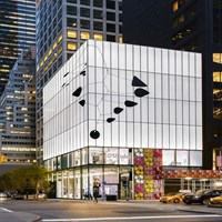 Phillips Temporarily Closes and Postpones the Auctions