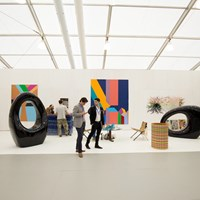 MCH Group Cancels Upcoming Art Basel Show in September 2020
