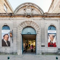 Musea Brugge to Support Artists through Renewed Programming