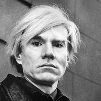 Museum Ludwig Postpones Andy Warhol Exhibition and Extends Mapping the Collection
